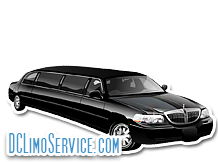 DC Limo Service